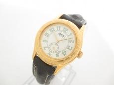 KENZO(ケンゾー)/腕時計