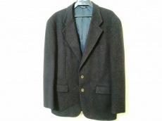 ベイカーストリートのジャケット