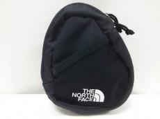 THE NORTH FACE(ノースフェイス)/ポーチ