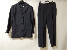 BARNEYSNEWYORK(バーニーズ)/レディースパンツスーツ