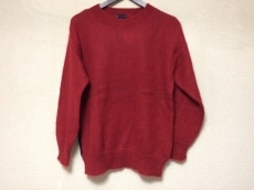 ANTICLASS(アンチクラス)のセーター