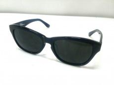 Ron Herman(ロンハーマン)のサングラス