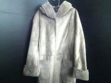 ロベムのコート
