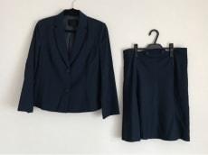 ANTEPRIMA(アンテプリマ)/スカートスーツ