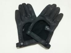 SalvatoreFerragamo(サルバトーレフェラガモ)/手袋