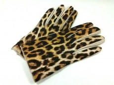 3.1 Phillip lim(スリーワンフィリップリム)の手袋