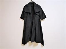 ヌォヴォボールゴのコート