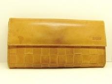 BREE(ブリー)/長財布
