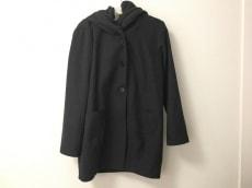 リディアのコート