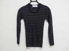 レフリンティのセーター
