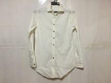 DAMAcollection(ダーマコレクション)のシャツ