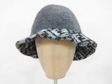 FENDI(フェンディ)/帽子