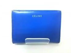 CELINE(セリーヌ)/コインケース