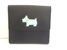 RADLEY(ラドリー)のWホック財布