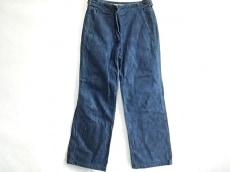 S Max Mara(マックスマーラ)のジーンズ