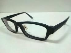 マンオブムーズのサングラス