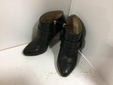 FURLA(フルラ)/ブーツ