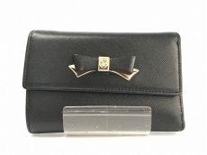 NINARICCI(ニナリッチ)/3つ折り財布