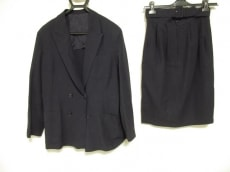 Y's(ワイズ)/スカートスーツ