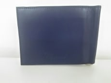 Chopard(ショパール)のその他財布