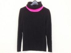 バイパックのセーター