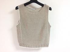 ANTEPRIMA(アンテプリマ)/セーター