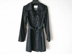 ケンジーのコート