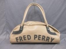 FRED PERRY(フレッドペリー)/ハンドバッグ