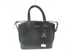 クロミアのハンドバッグ