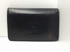 HIROFU(ヒロフ)/2つ折り財布