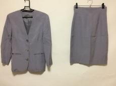 KENZO(ケンゾー)/スカートスーツ