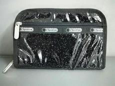 LESPORTSAC(レスポートサック)/その他財布