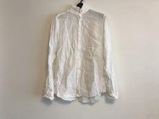 R&D.M.Co-(オールドマンズテーラー)のシャツ