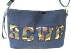 RCWB RODEOCROWNS WIDE BOWL(ロデオクラウンズ)/ショルダーバッグ