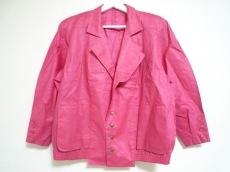フェスタのジャケット