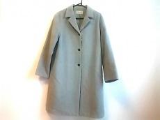 アヴィエンヌのコート