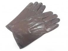 ランバートソンの手袋
