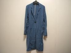 ダルデベールのコート