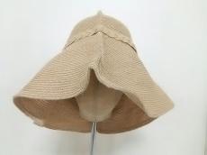 Chloe(クロエ)/帽子