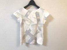 エコマコのTシャツ