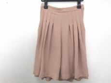 フィネスのスカート