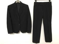 イマジナチオーネのレディースパンツスーツ