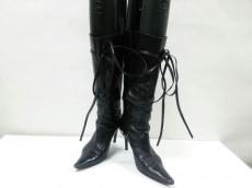ディエゴドルチーニのブーツ