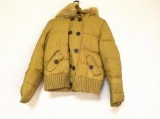 セーネオン/ツェーネオンのダウンジャケット