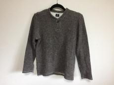 Django Atour(ジャンゴアトゥール)のセーター