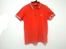 ディオールオムリゾートのポロシャツ