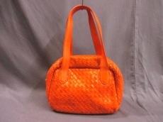 イルビアンコのハンドバッグ