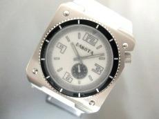 Dakota(ダコタ)/腕時計