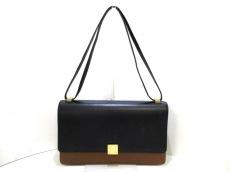 CELINE(セリーヌ)のケースバッグ ミディアム