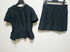 3.1 Phillip lim(スリーワンフィリップリム)のスカートセットアップ